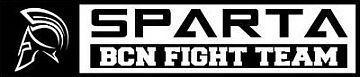 Sparta Bcn Gym | Gimnasio Especializado Kickboxing  Boxeo MMA Barcelona